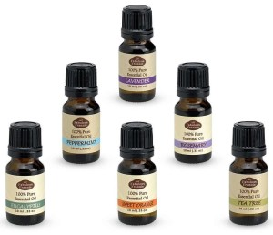 essential-oil-gift-set