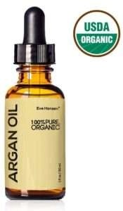 eve-hansen-organic-argan-oil