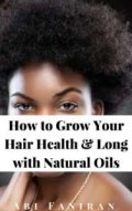 grow-hair-with-oils