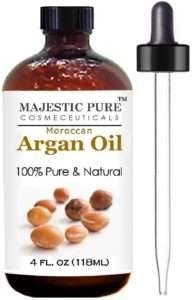 majestic-pure-argan-oil