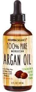 molivera-organics-argan-oil