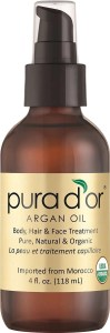 pura-dor-argan-oil