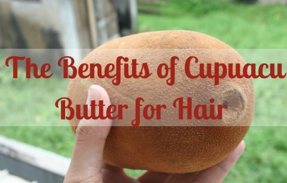 the-benefits-of-cupuacu-butter-for-hair
