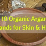 Top 10 Organic Argan Oil Brands for Skin & Hair
