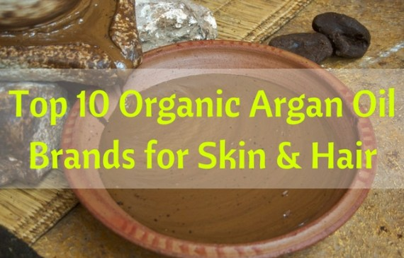 top-10-brands-of-argan-oil-for-hair