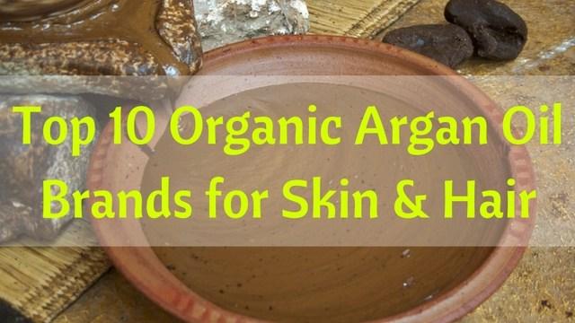 top-10-brands-of-argan-oil-for-hair