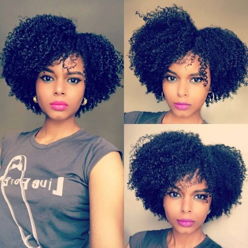 yani-acevedo-natural-hair-feature