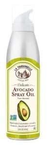 La Tourangelle Avocado Oil Spray
