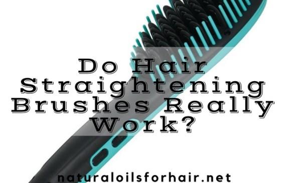 do-hair-straightening-brushes-really-work