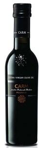 Carm premium organic extra virgin olive oil