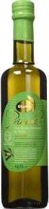Giachi Primolio Extra Virgin Olive Oil