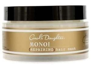Carol's Daughter Monoi Repairing Hair Mask