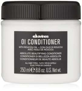 Davines Absolute Beautifying OI Conditioner