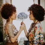 Top 54 Black Owned Hair Care Brands for Curly Hair Care