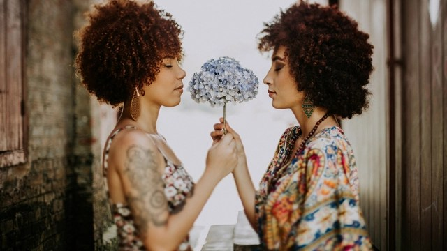 top black owned hair care brands for curly hair