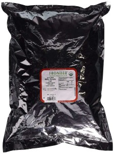 Frontier Natural Products Stinging Nettle