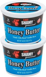chef shamy butter discount codes