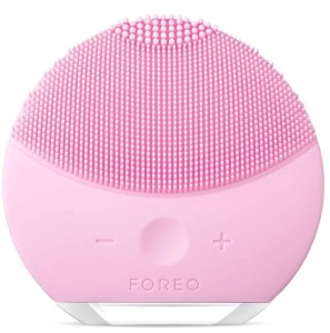 Foreo LUNA Anti-Aging Skincare Device for Normal:Sensitive Skin