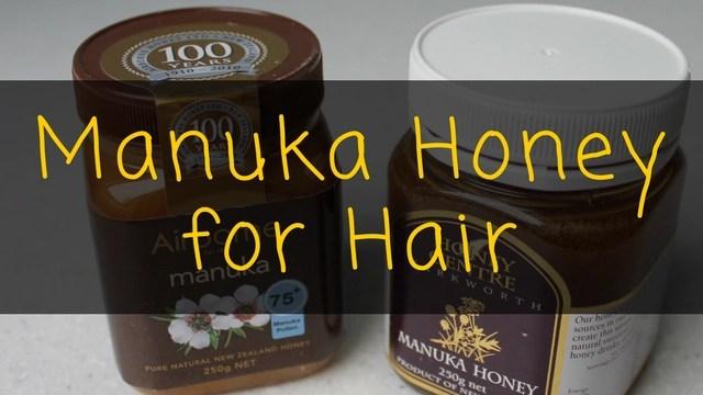 Manuka-Honey-for-Hair