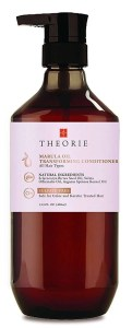 Theorie Marula Oil Transforming Conditioner
