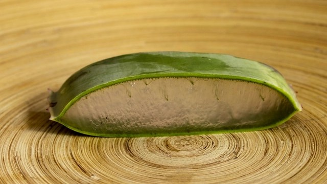 Aloe Vera Gel for Hair- Benefits, Uses and Best Recommendations
