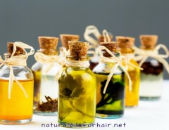 30 Non Comedogenic Oils for Oily Skin