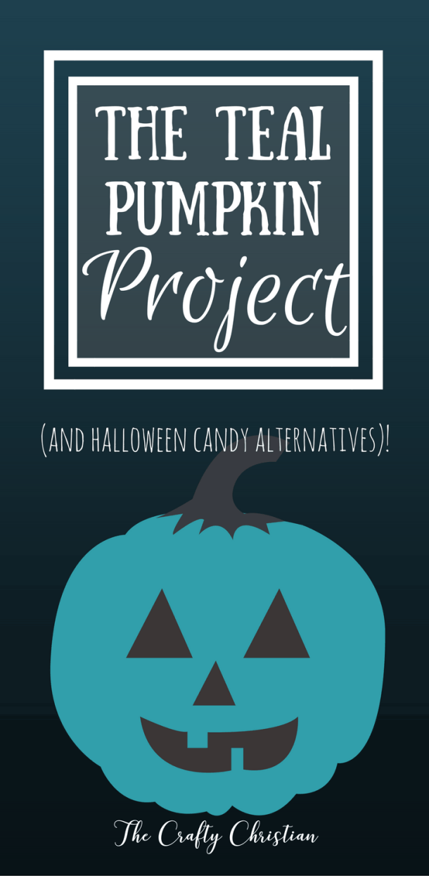 With Halloween right around the corner, there seems to be candy at every turn at the store.   And there are so many kids these days with food allergies that can't eat conventional treats during Halloween.  So here's some ideas for Halloween candy alternatives!