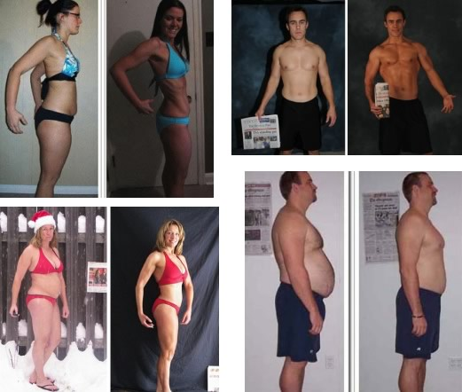 extreme-fat-loss-pictures