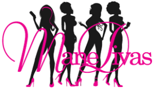 Mane Divas free hair clinic natural hair products UK