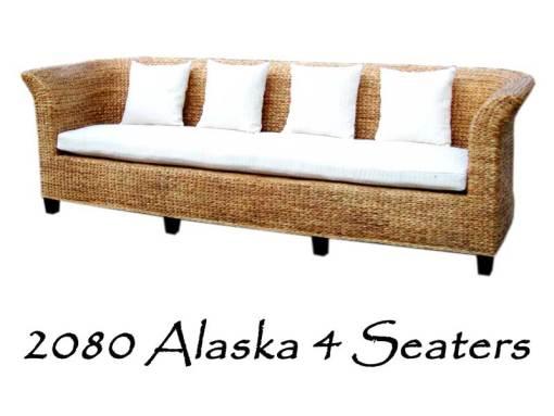 2080-Alaska-4-Seaters-Sofa