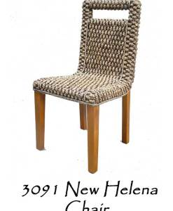 New Helena Dining Chair