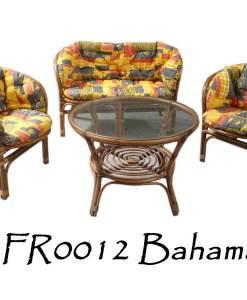 FR012-Bahama
