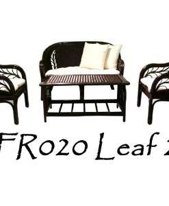 FR020-Leaf-2