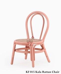 Kala-kids-Chair