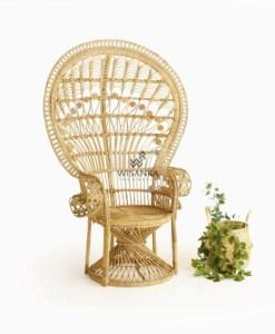 Kar szék