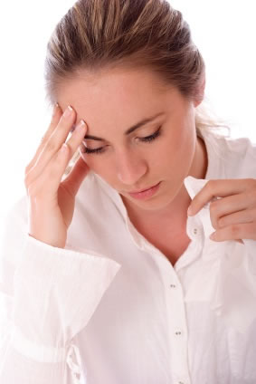 Head Congestion Home Remedies: Best Medicine for Head Congestion Cures ...
