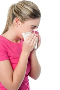 remedies for cough and cold