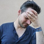 Natural Migraine Treatment