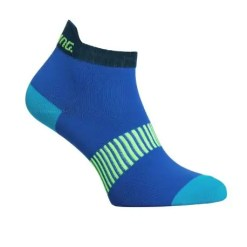 salm-performance-ankle-sock-blue