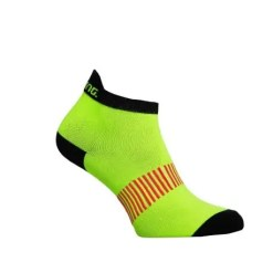 salm-performance-ankle-sock-yellow