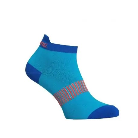 salm-performance-ankle-sock-light blue