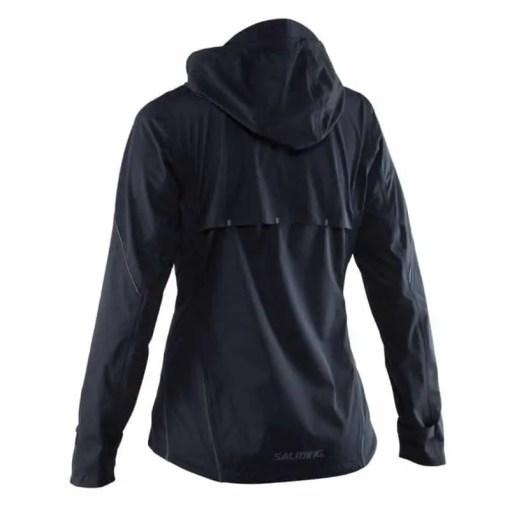 salming-abisko-rain-jacket-women1