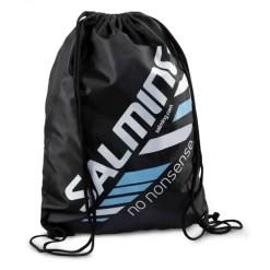 salming-gymbag