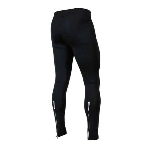 salming-logo-tights-2-men