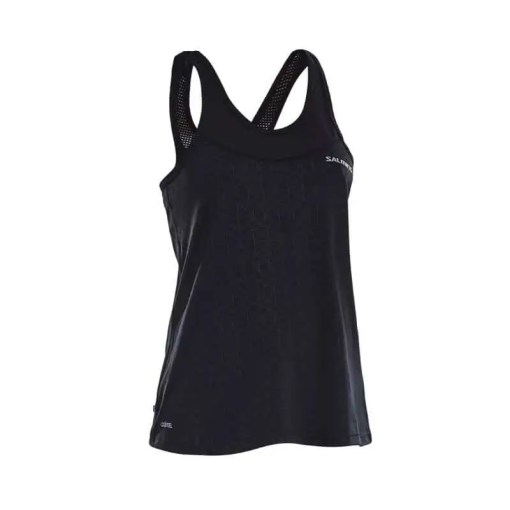 salming-pure-tanktop-women