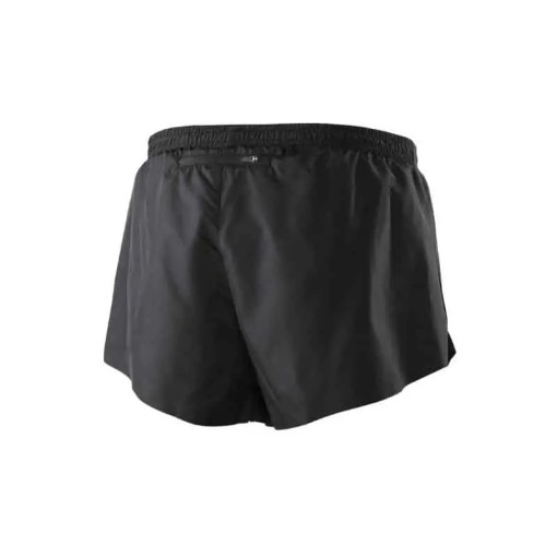 salming-race-shorts-men