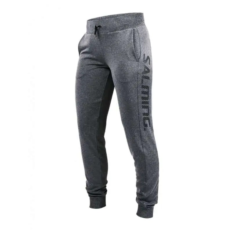 salming-reload-pant-women