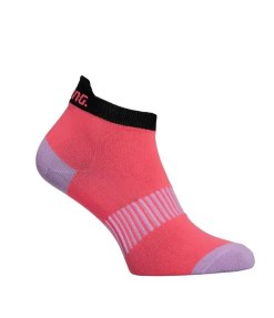 salm-performance-ankle-sock-coral