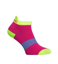 salm-performance-ankle-sock-pink