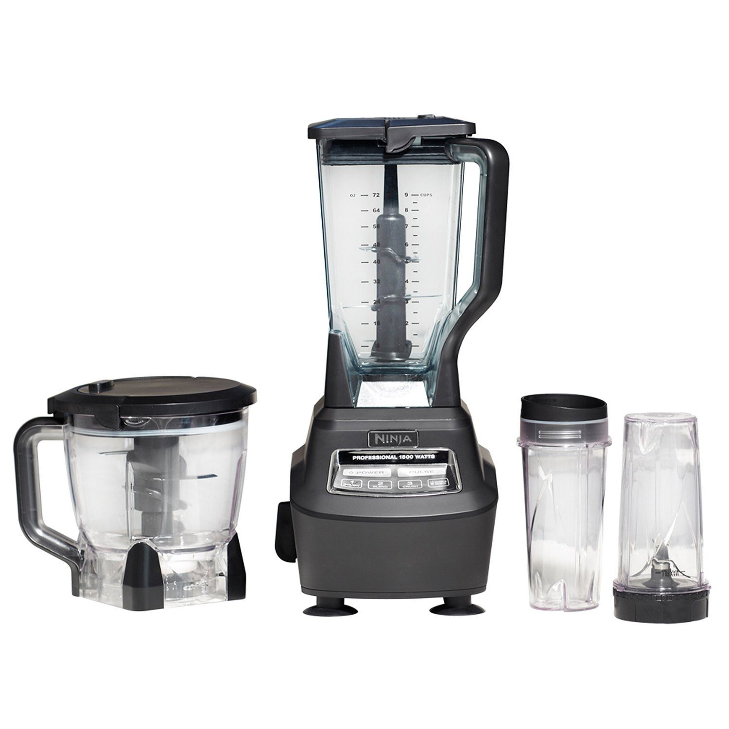 The Best Rated Blenders On The Market Natural Seeker Health Amp Wellness Reviews